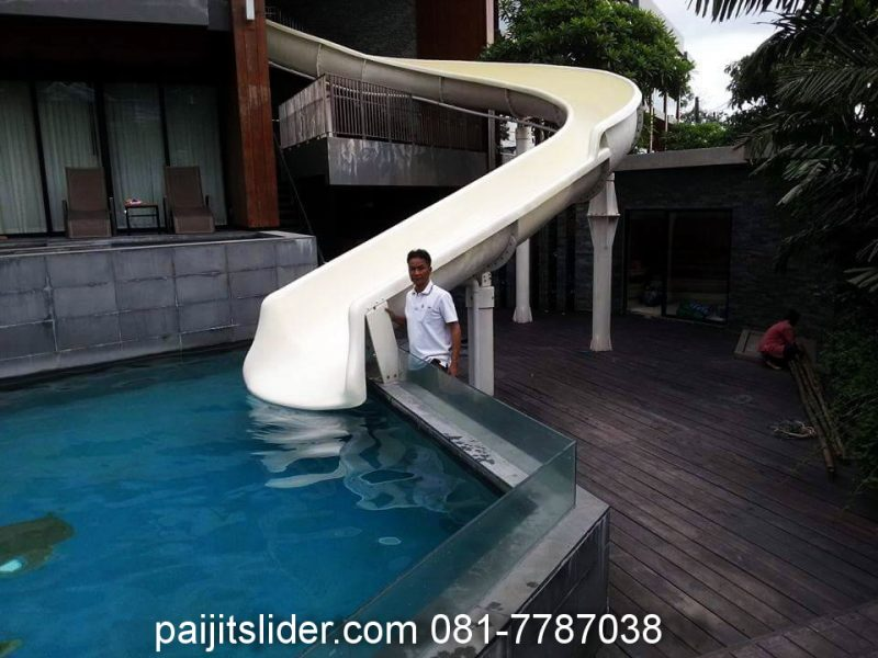 KC Grande Resort Koh Chang
